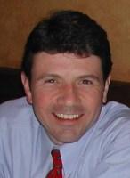 American BioSciences Vice President