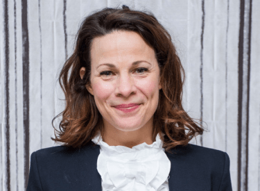 Lili Taylor will be appearing at the 2018 American Birding Expo as a keynote speaker!
