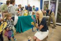 Come to Family Day at the American Birding Expo on September 23, 2018.