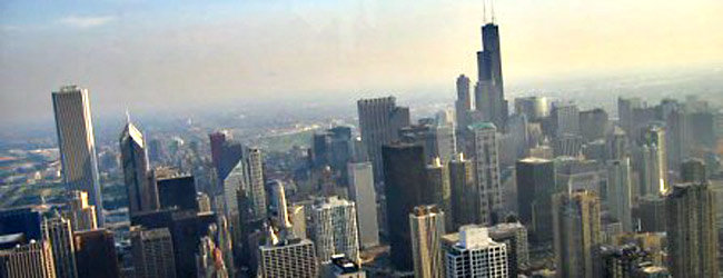 Blues brothers, sweet home chicago, 80's. New Chicago Tourism Song With Umphrey S Buddy Guy Widely Criticized American Blues Scene