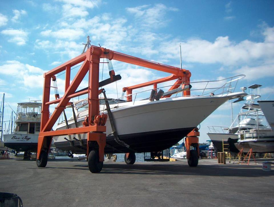 Boat Yard - Marina - Fiberglass Repair St. Petersburg - Fiberglass Boat repair Saint Petersburg - Gelcoat Repair St. Petersburg - Fiberglass repairs St. Pete - Fiberglass boat repair near me - Boat Repair St Petersburg - Fiberglass Boat Repair Saint Petersburg - Florida