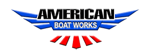 American-Boat-Works-Fiberglass-Repair-New Port Richey-Florida