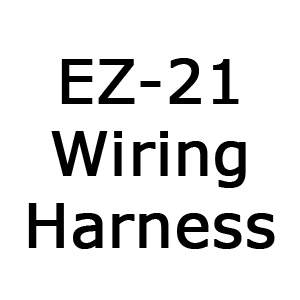 Ez Wiring 21 Circuit Harness Manual : 35 Wiring Diagram