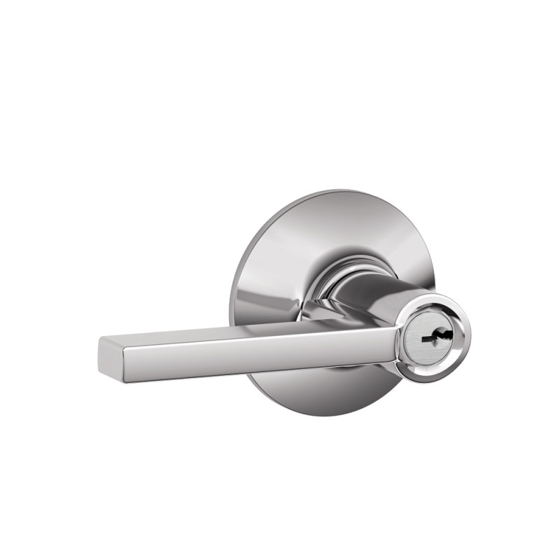 door knobs for kitchen cabinets table counter height schlage latitude lever
