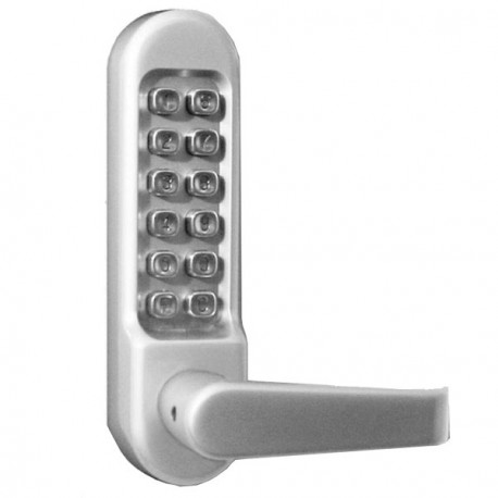 kitchen cabinet handles and knobs table light fixture kaba simplex ld470 series mechanical pushbutton cipher ...