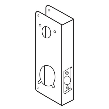 Automatic Door Locks Automatic Pencil Wiring Diagram ~ Odicis
