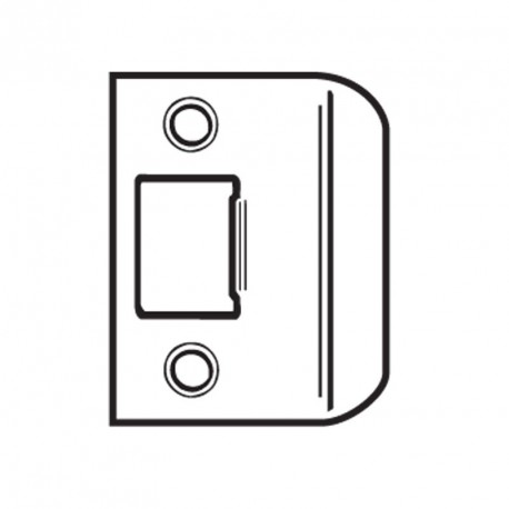 Electronic Access Control Door Locks Gate Locks Access