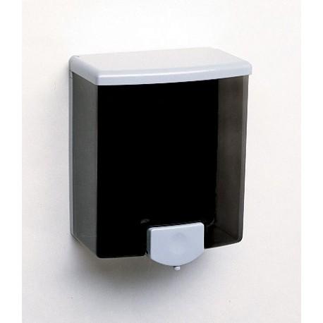 Bobrick B40 B42 ClassicSeries SurfaceMounted Soap Dispenser
