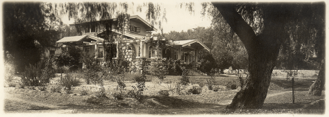 Twycross-1920s-RGB