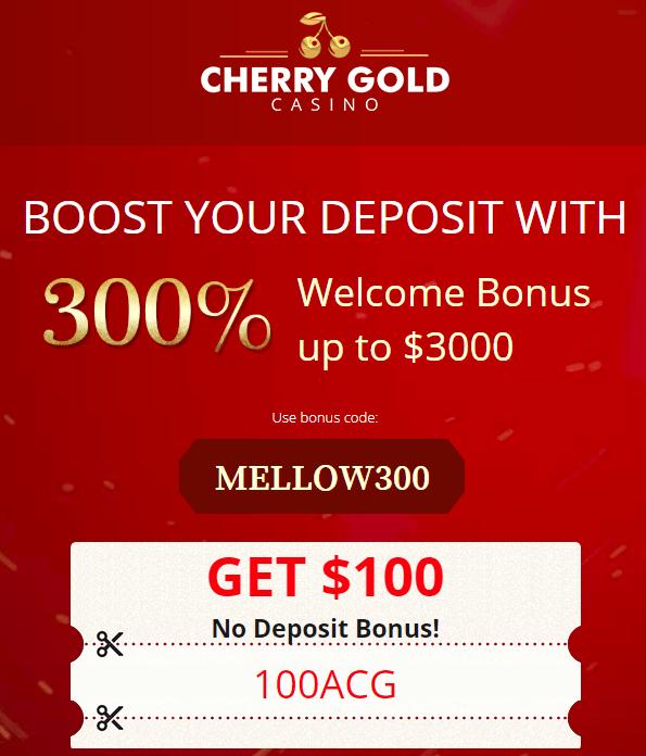 casino online trackid=sp-006