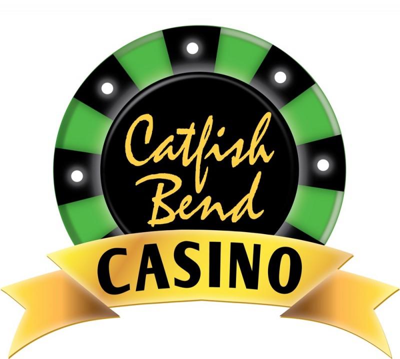 Burlington Casino