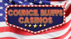 Council Bluffs Casinos