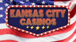 Kansas City Casinos