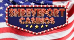 Shreveport Casinos