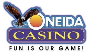 Most reputable online casinos