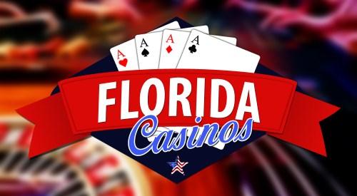 Florida casinos