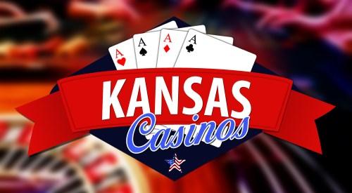 Kansas casinos