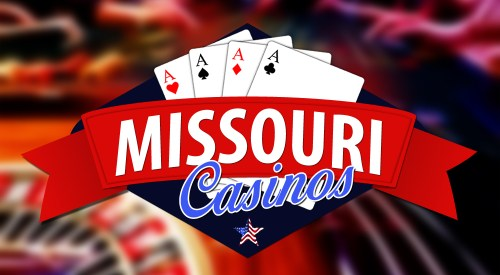 Missouri casinos