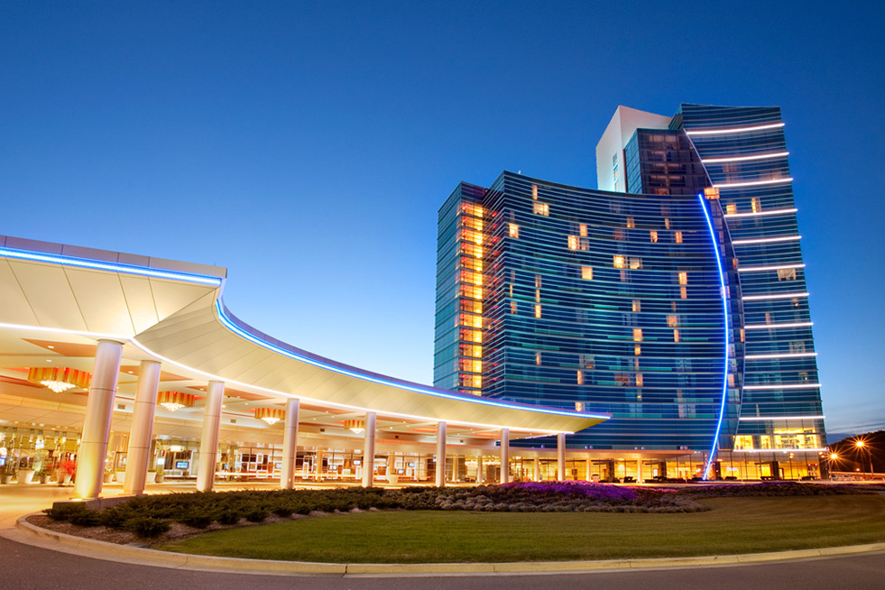 Casinos in Indiana Offer Great Gaming Fun in the Midwest