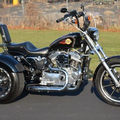 1994 Harley Sportster 883 Wiring Diagram Racquetball Court Davidson Nightster Parts Diagram. Engine. Auto