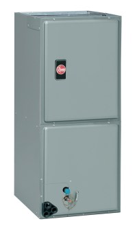 rheem furnace brochure