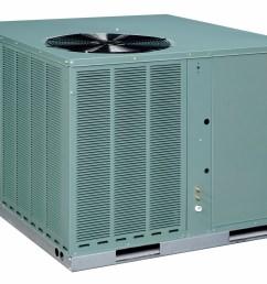 rheem high efficiency package units [ 2700 x 1983 Pixel ]