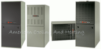 Air Handlers And Furnaces On Sale In Arizona
