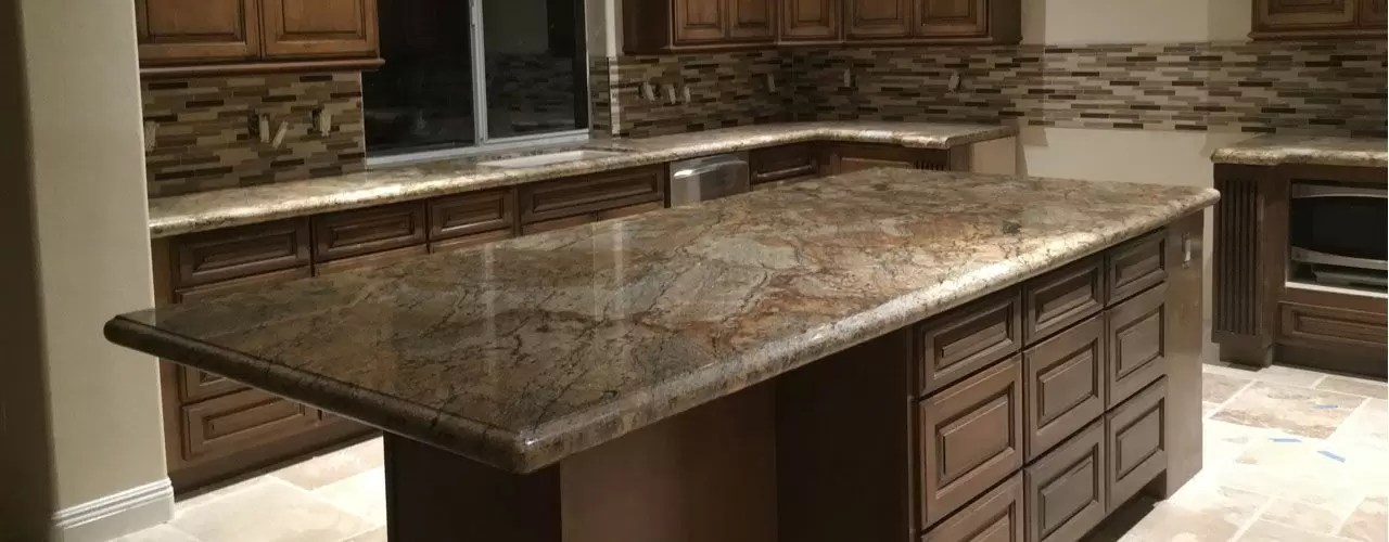 laminate floors in kitchen 48 sink base cabinet natural stone flooring & countertops las vegas nv ...
