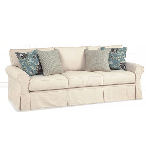 alex sofa montauk under cushion support for alexandria grande american country