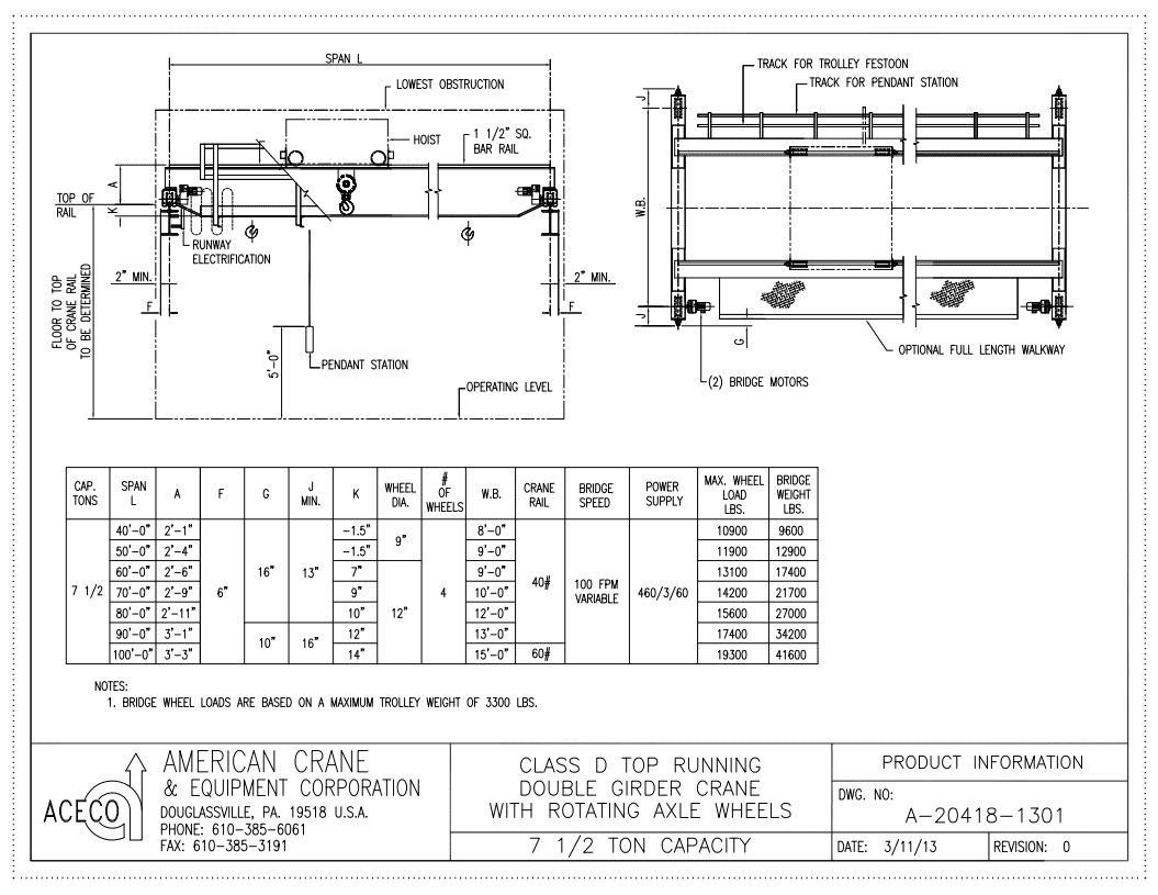 hight resolution of crane wheels diagram wiring diagram expert crane wheels diagram