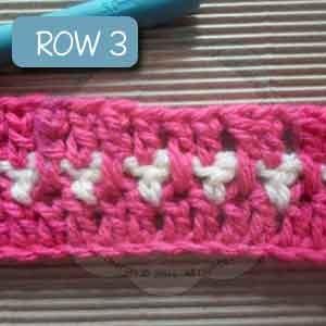 Row 3