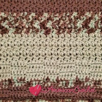 Sweet Dreams Angel Blanket Part Four