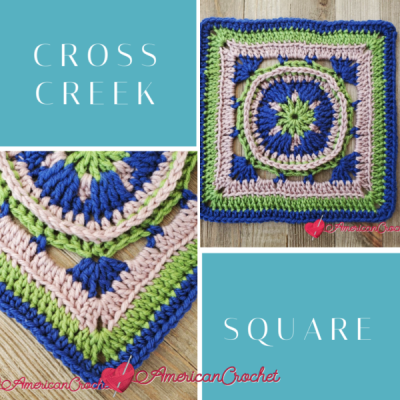 Cross Creek Square