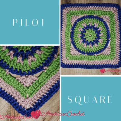 Pilot Square