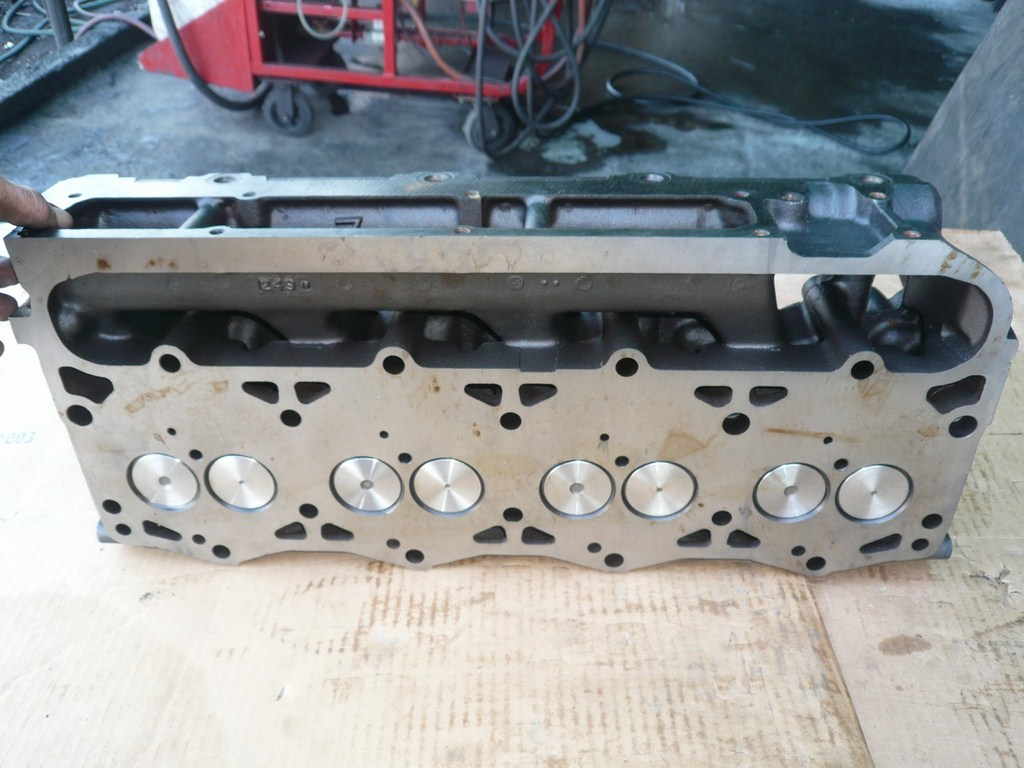 kz1000 police wiring diagram unit heater 7 3 cylinder head | get free image about