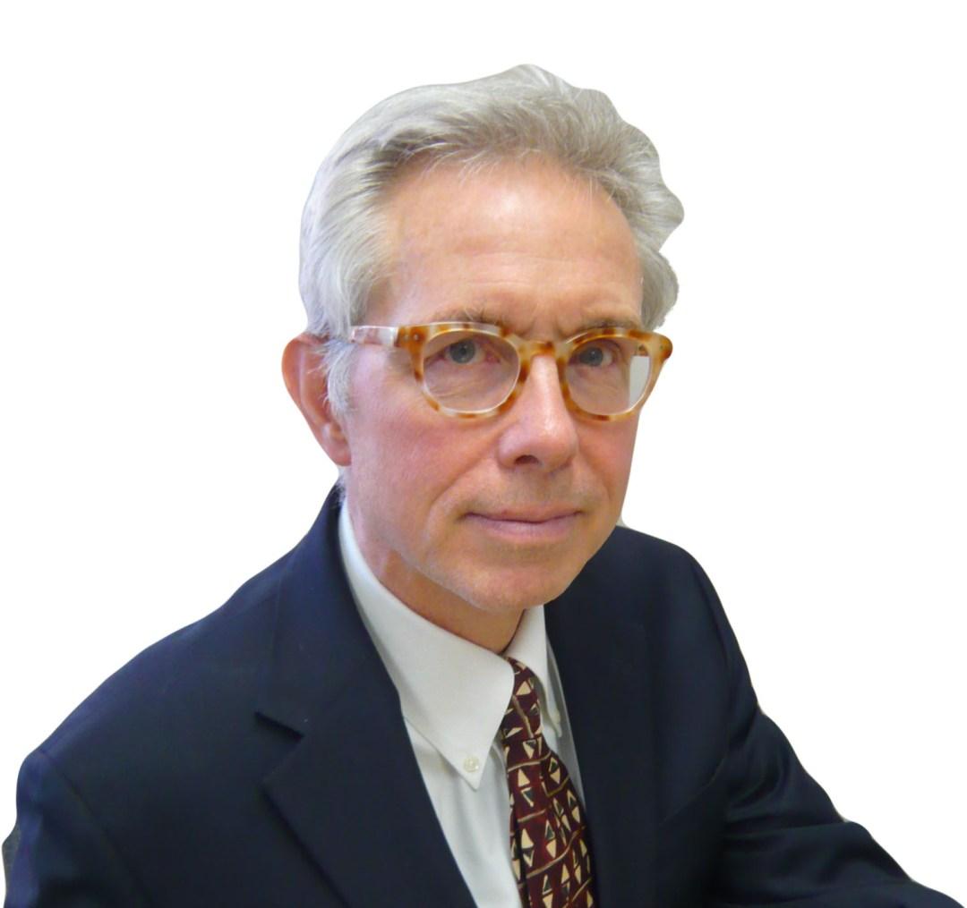 Roger Adams - Legal Team