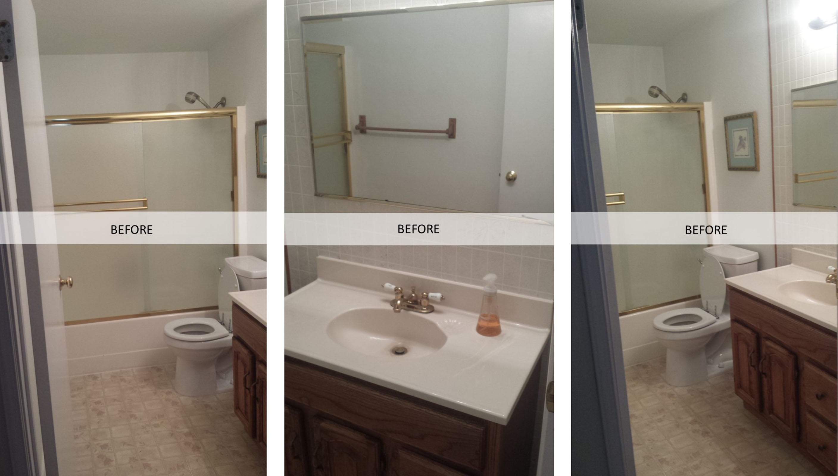 Th Ave Bathroom Remodel American Design International Tacoma - Bathroom remodeling tacoma wa