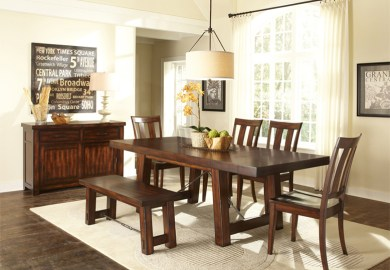 Small Casual Dining Room Ideas