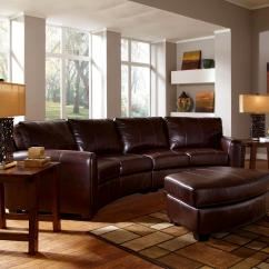 Dark Sofa In Small Living Room Camas Homecenter Features