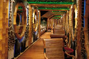 Carnival Spirit Carnival Spirit Cruise Carnival Spirit Ship