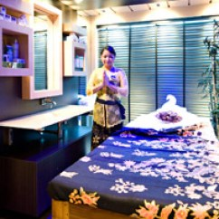 Best Sofa Deals Canada Flexsteel Harrison Conversation Msc Splendida, Splendida Cruise, Cruises
