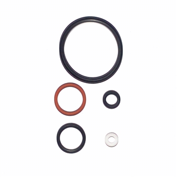 Broco Replacement O-Ring Set For BR-22