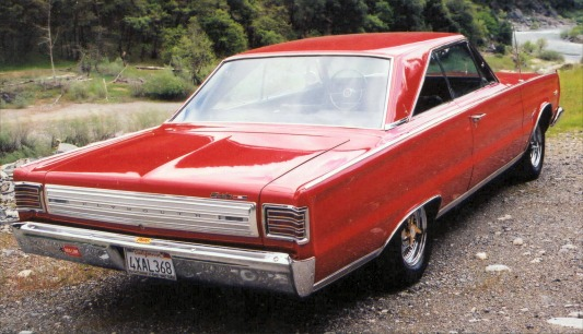 Plymouth Duster Wiring Diagram Likewise 1968 Plymouth Satellite Wiring