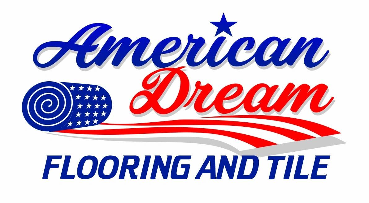 american dream flooring tile