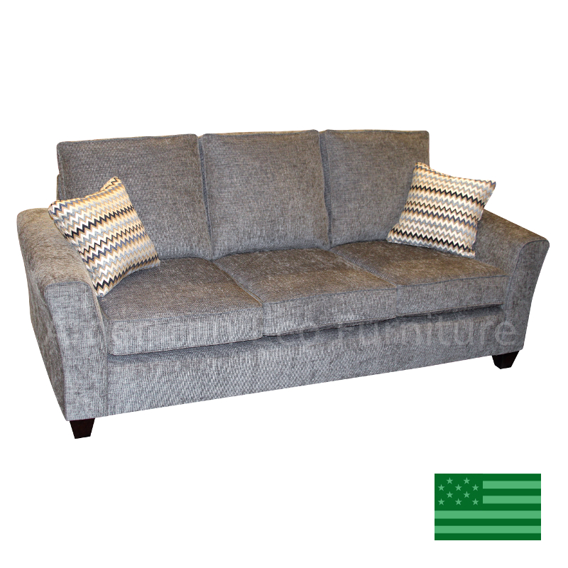 Made in america sofa bed wwwenergywardennet for Sofa bed made in usa