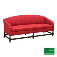 made in america sofas | www.energywarden.net