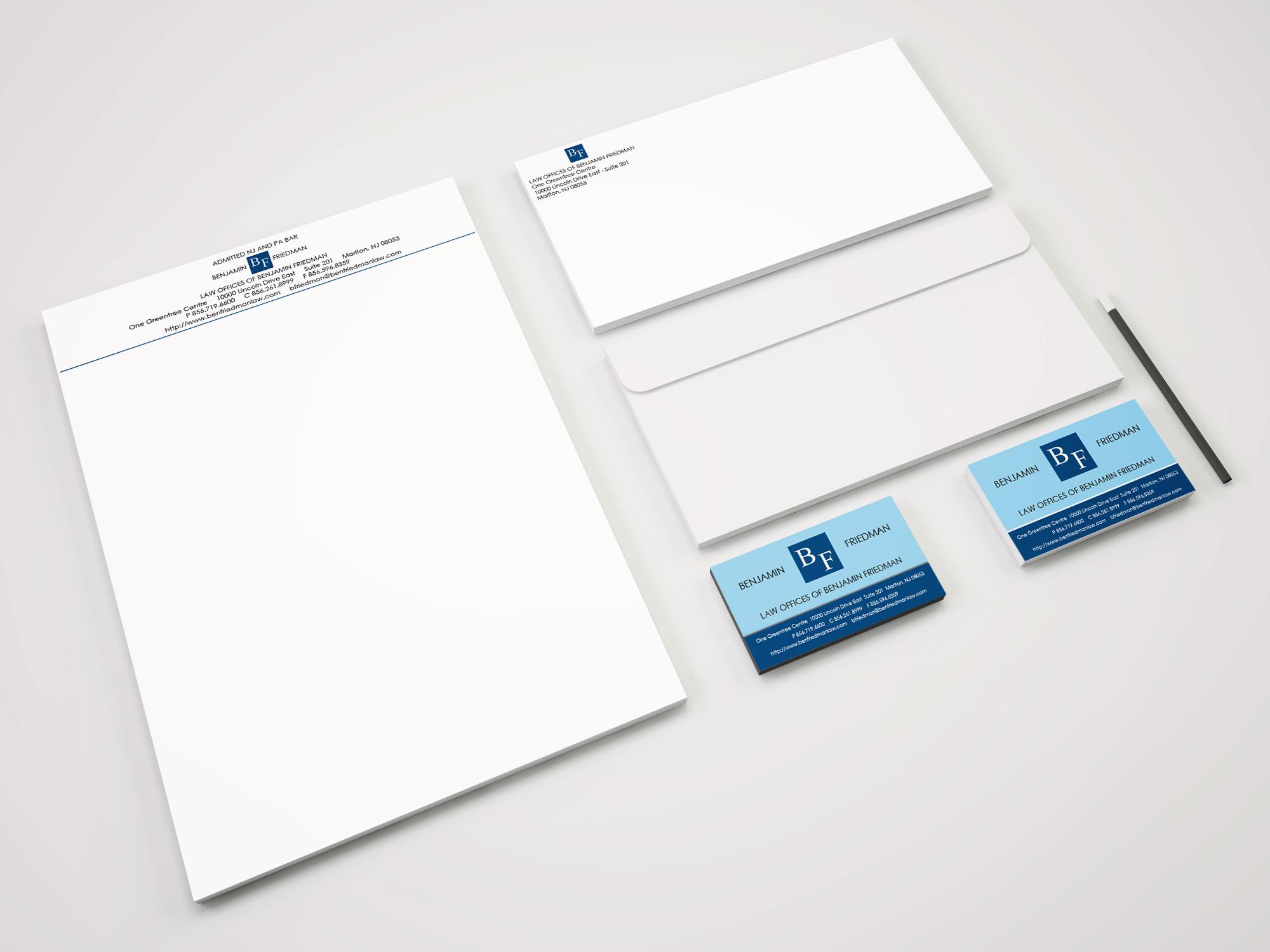 graphic design services american