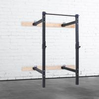 Xtreme Monkey Folding Wall Mounted Rack