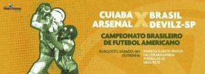 Cuiaba v. Brazil