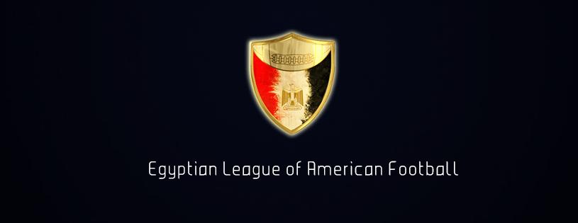 ELAF logo